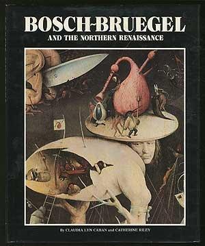 pink bosch - 6