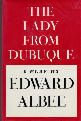 The Lady from Dubuque (Dubuque From Lady)