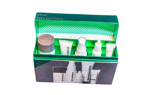 Dermalogica Our Favorites 5 Piece Kit