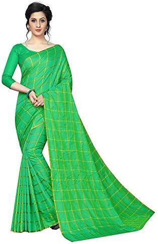 22f8eb8a0 Saree For Women Party Wear Green Sana Silk Saree cotton sarees new  collection Half Sarees Offer Designer Below 300 Rupees Latest Design Under  300 Combo Art ...