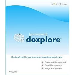 Professional Doxplore 3.2 [Download]