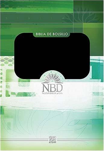 NBD de bolsillo (Spanish Edition) (Spanish) Bonded Leather – Bargain Price, February 3, 2009