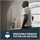 Depend Real Fit Incontinence Underwear for