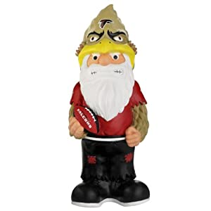 New Orleans Saints Real Shirt Gnome