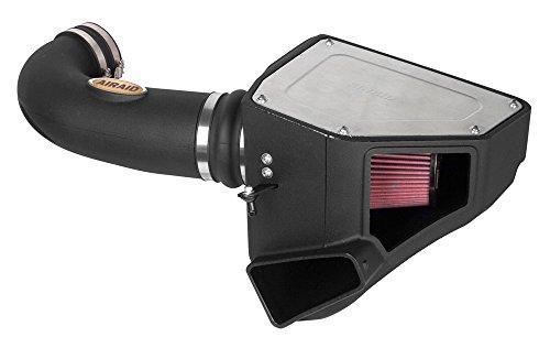 AIRAID 250-333 Intake Kit