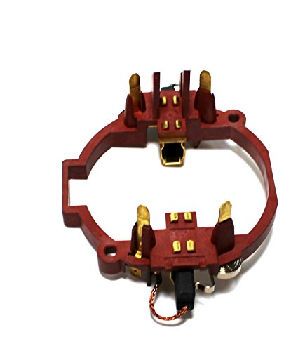 Bosch Parts 1614336041 Bush Holder