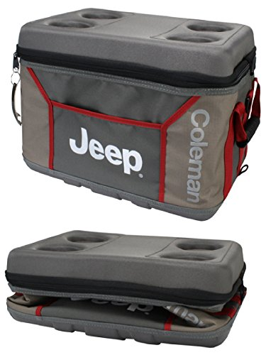 cooler for jeep - 2