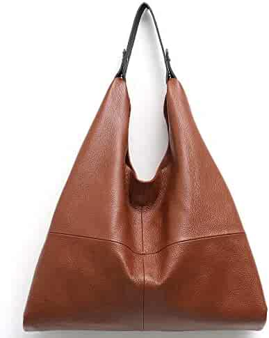 48434906b893 Shopping $50 to $100 - Hobo Bags - Handbags & Wallets - Women ...