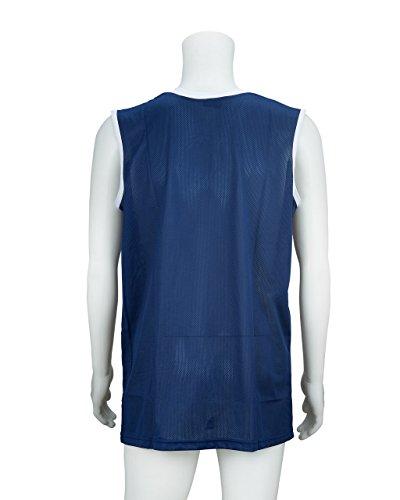 Mens Boys Rash Guard Sleeveless Mesh T Shirt Swimsuit