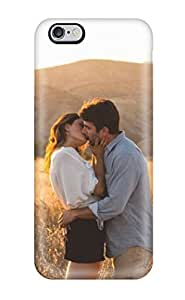 New Feelings Happy Tpu Case Cover, Anti-scratch ZMFjxpi2250TMyHx Phone Case For Iphone 6 Plus