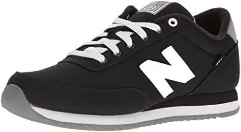 New Balance Men's Mz501 Pique Polo Pack Fashion Sneaker
