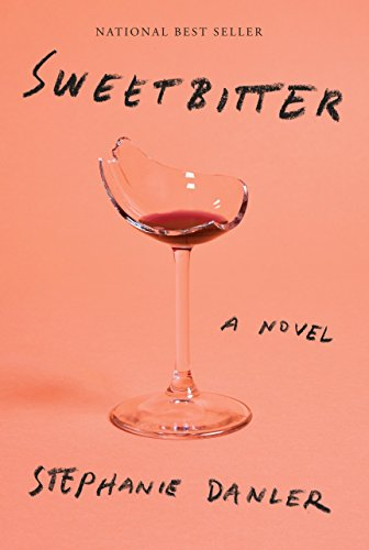 Download sweetbitter a novel by stephanie danler pdf full ebook download sweetbitter a novel by stephanie danler pdf full ebook online fandeluxe Gallery