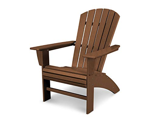 irondack Chair, Teak ()