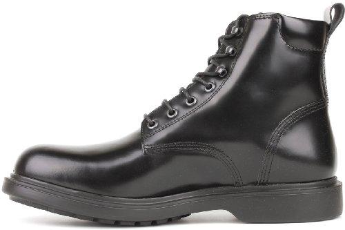 Camper Heren 36612 Valley Boot Tick Negro