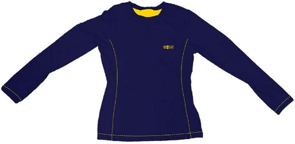 Little Rider - Camiseta Interior Lancelot para niños