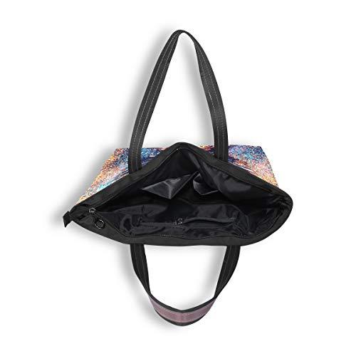 hombro para 317 L Image al Bolso mujer XiangHeFu 4qREz48