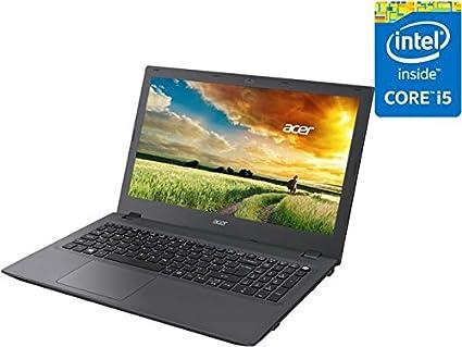 Acer Aspire E5-532 NVIDIA Graphics Driver