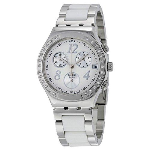 swatch-dreamwhite-chronograph-unisex-watch-white