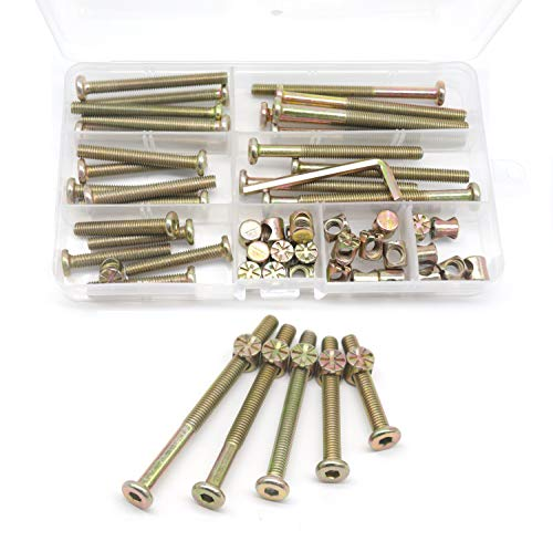 Bestselling Socket Cap Screws