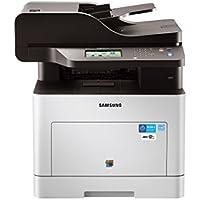 HP SAMSUNG PXPRESS SL-C2670FW MFP (SS207B#BGJ)