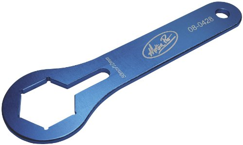 (Motion Pro Fork Cap Wrench 50mm)