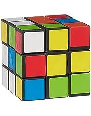 لعبة مكعب روبيك، مكعب الذكاء للاطفال 3x3