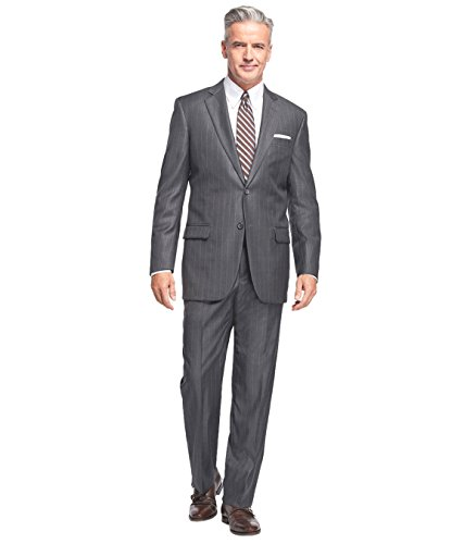 Joseph Abboud Mens Suits - 4