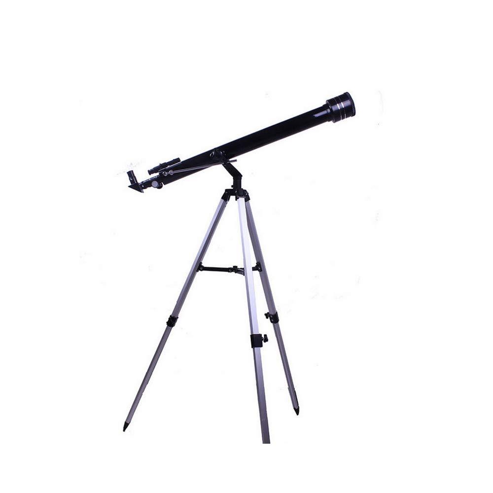 LUJIANJIAN Quality 675x Zoom Outdoor monocular Space Astronomical Telescope with Portable Tripod Viewing Range 900 / 60m by LUJIANJIAN