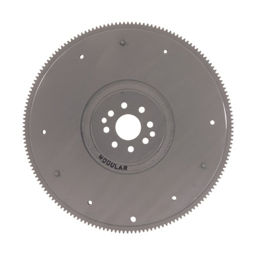 Ford Racing M-6375-D46 Nodular Iron Flywheel for Ford Mustang 4.6L Engine