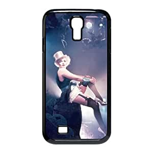 XOXOX Phone case Of Marilyn Monroe Cover Case For Samsung Galaxy S4 i9500
