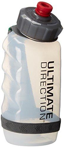 ultimate-direction-jurek-grip-350-white
