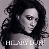 Best of Hillary Duff