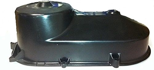 PURE POLARIS COVER-CLUTCH,FRONT,ST-801HS 5433542 by Polaris