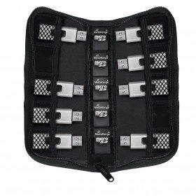 5063a1b4a3b02 Tasche für USB-Sticks und Speicherkarten  Amazon.de  Elektronik