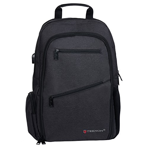 Large Lightweight Water-Resistant 19