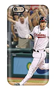 cleveland indians MLB Sports & Colleges best iPhone 6 cases