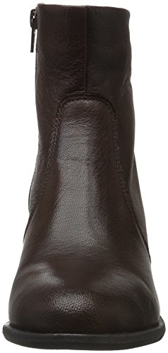 SPM Women's Mouse Ankle Boots Brown (Dk Brown 012) for sale top quality cheap buy many kinds of cheap online explore cheap price cheap sale DsS0gAx