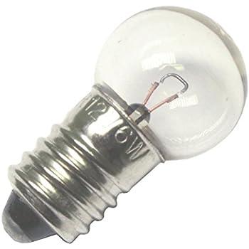 s4553 11w 12v landscape lamp wedge base 4 pk light bulbs