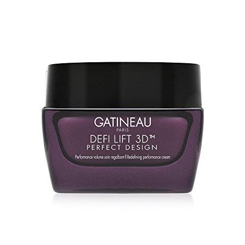 Gatineau Defi Lift 3D Perfect Design Performance Volume Cream, 1.7 Ounce