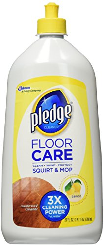 pledge-floorcare-wood-squirt-mop-citrus-27-oz-2-pk