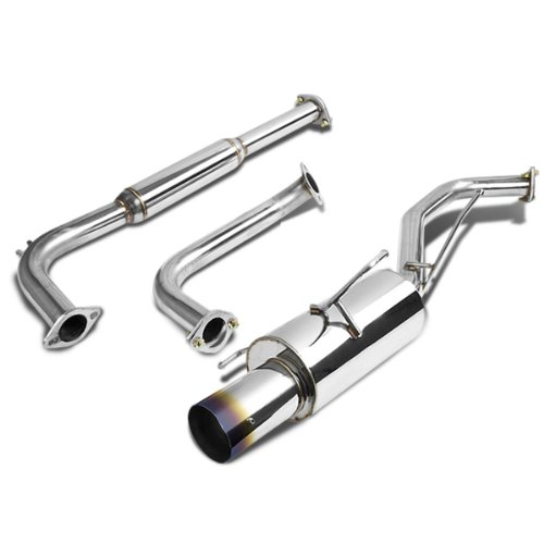 02 maxima exhaust system - 4