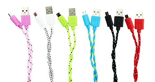 micro-usb-charging-cable-extra-long-10-ft-high-speed-braided-nylon-6pcs-for-samsung-galaxy-note-sams
