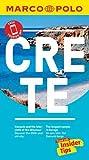 Crete Marco Polo Pocket Guide %28Marco P...