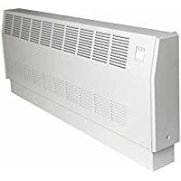 Profile 10,590 BTU Output Fan Convector