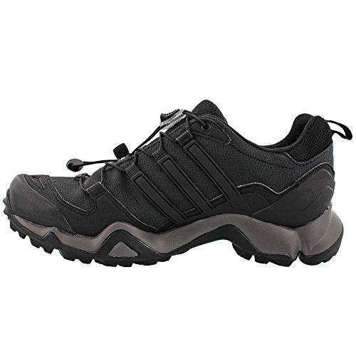granite R Libre Aire Al Gtx Terrex Para Black Mujer Adidas Swift black 1PSTqw4