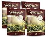 vida divina The Original Detox Tea Formula 4 weeks supply. Excellent assistance during