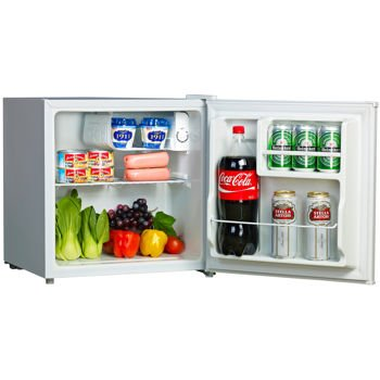 daewoo-16-cu-ft-white-compact-refrigerator