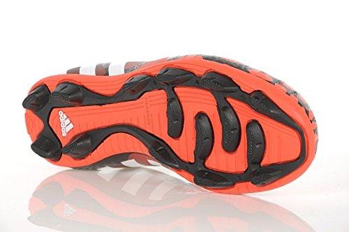 Adidas Predito Instinct HG J M20164