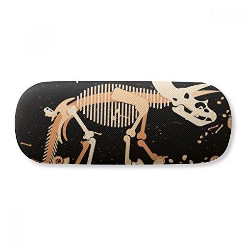 Bones Bone Miniature...