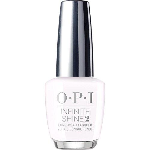 Opi Infinite Shine  Suzi Chases Portu Geese  0 5 Fl  Oz